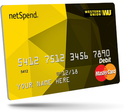 how to make a western union payment